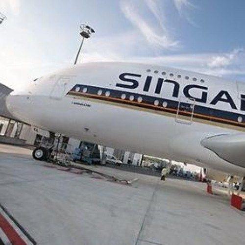 Top Cultural Tips for Those Moving to Singapore